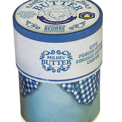 Millie's Gourmet Butter Kit