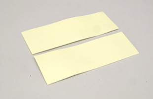 Ming Yang Double-Sided Foam Tape 1.5mm