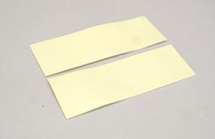 Ming Yang Double-Sided Foam Tape 2.0mm