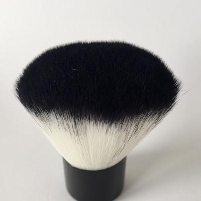 Brush Range