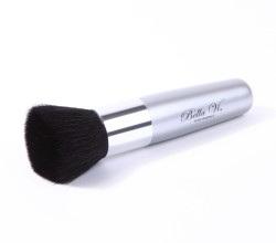 Mini Bronzer Brush