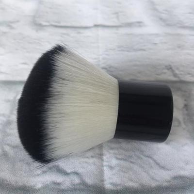 Mini short Brush