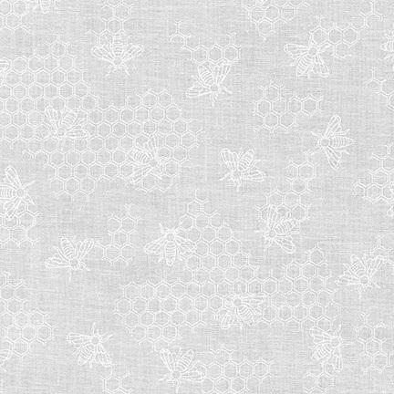 Mini Madness White 19689-1