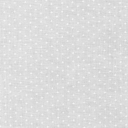 Mini Madness White Plus 19692-1
