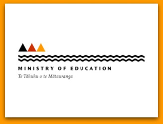 Ministry of Education Website & Info