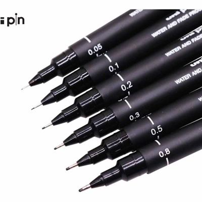 Misc Rock Art Pens