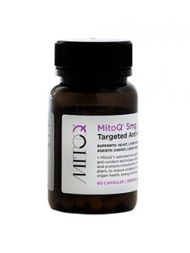 Mito Q