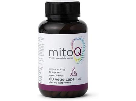 MITO Q 5MG 60C