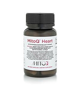 MitoQ HEART