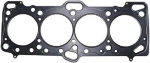 Mitsubishi 4G63 Evo 1-3 Head Gasket 1.3mm Thick (86mm)