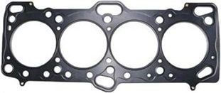 Mitsubishi 4G63 Evo 1-3 & VR4 Head Gasket 1.3mm Thick (86mm)