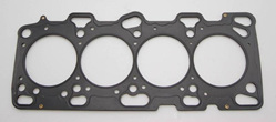Mitsubishi 4G63 Evo 4-9 Head Gasket 1.3mm Thick (86mm)