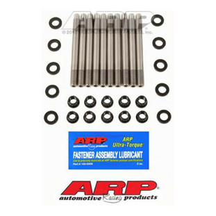 Mitsubishi 4G63 Evo M11 (Custom Age 625+) Head Stud Kit 207-4302