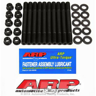 Mitsubishi 4G63 Evo M11 Head Stud Kit