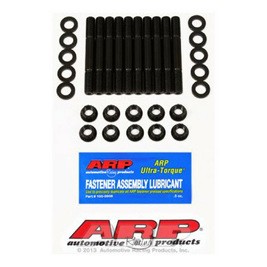 Mitsubishi 4G63 Main Stud Kit