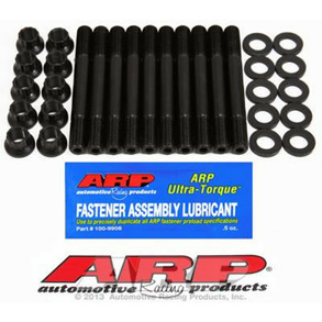 Mitsubishi 4G63 VR4 12mm Head Stud Kit
