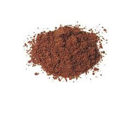 Mixed Spice Organic Approx 10g