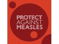 MMR - Measles, Mumps, Rubella