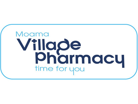 Moama Village Pharmacy