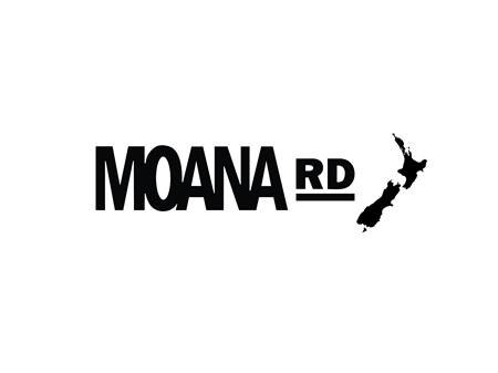 MOANA RD