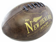 Moana Rd Antique Mini Rugby Ball - Inflated or Deflated
