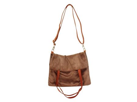 Moana Rd Bag Matua - Brown