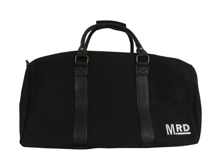 Moana Rd Bag Piha Overnighter