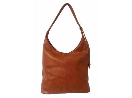 Moana Rd Bag Roseneath Tan