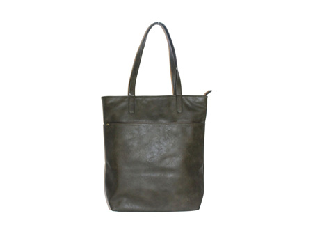 Moana Rd Bag The Fendalton Tote - Olive