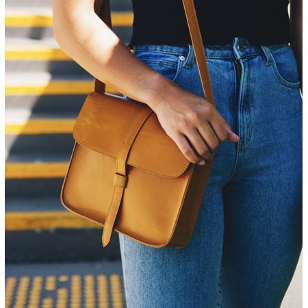 Moana Rd Bags