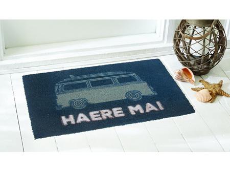 Moana Rd Doormat Combi Van