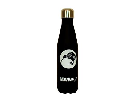 Moana Rd Drink Bottle Kiwi 500ml