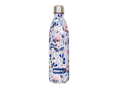 Moana Rd Drink Bottle Tui 500ml