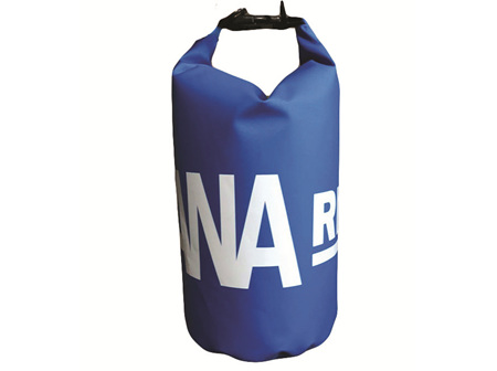 Moana Rd Dry Bag 10ltr Blue