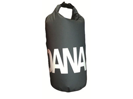 Moana Rd Dry Bag 20ltr Grey