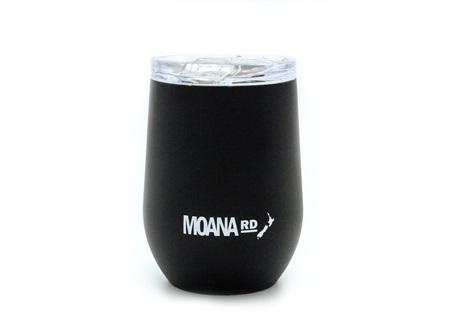 Moana Rd eMugs Black