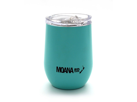 Moana Rd eMugs Mint