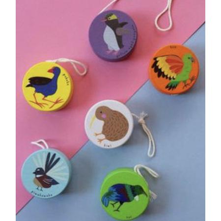Moana Rd Giftware & Leisure