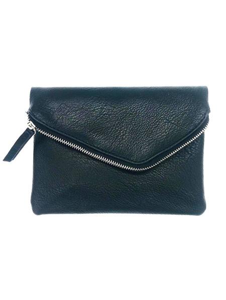 Moana Rd Grey Lynn Handbag