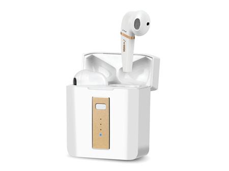 Moana Rd Headphones Nga Taringa 7.0 Ear Buds