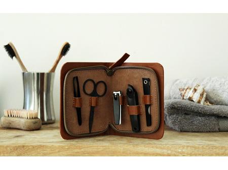 Moana Rd Manicure Kit