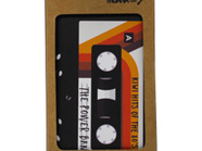 Moana Rd Power Bank Retro Tape