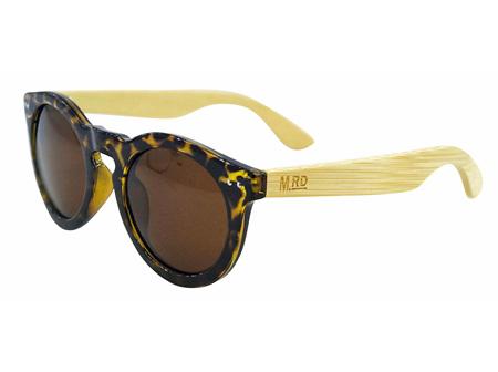 Moana Rd Sunglasses Grace Kelly Tortoiseshell