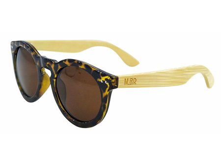Moana Rd Sunglasses Grace Kelly Tortoiseshell