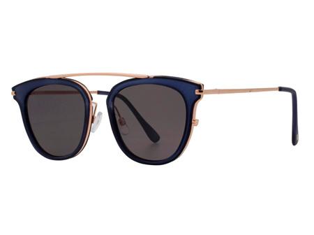 Moana Rd Sunglasses Judy Garland