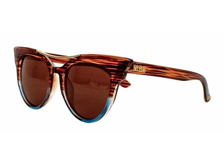 Moana Rd Sunglasses Julie Andrews