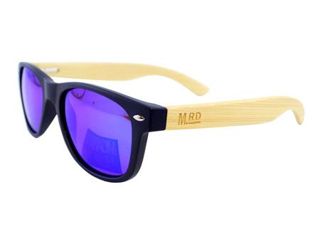 Moana Rd Sunglasses Kids Navy