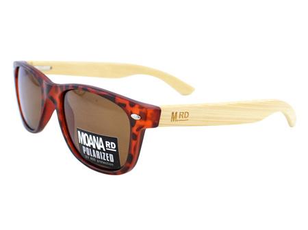 Moana Rd Sunglasses Kids Tortoiseshell