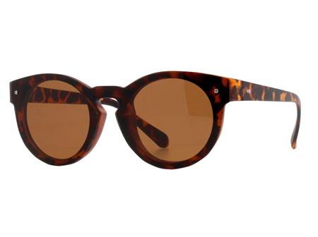 Moana Rd Sunglasses Marilyn Monroe