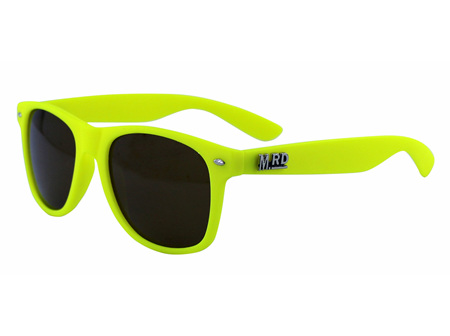 Moana Rd Sunglasses Plastic Fantastic